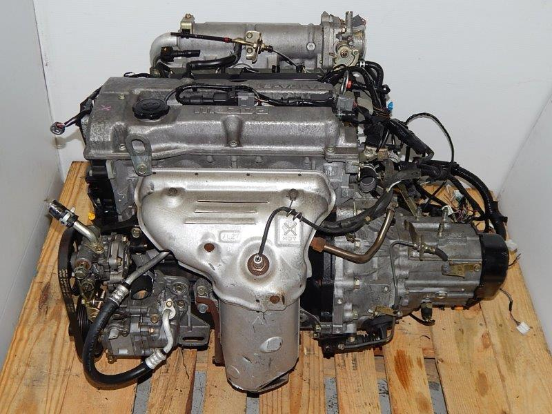Engines For Sale Lou Appels Used Car Parts And Spares